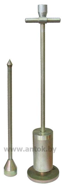 плотномер динамический д 51а инструкция